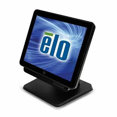 Elo X-Series 17-inch X2, J1900, 4GB/128SSD, AccuTouch, Win10 1