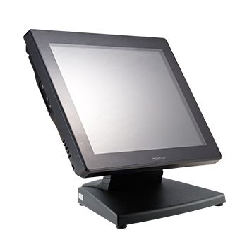 Posiflex PS-3415E Touch Screen POS Terminal 1